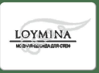 Loymina Обои