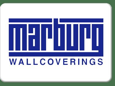 Обои Марбург Германия