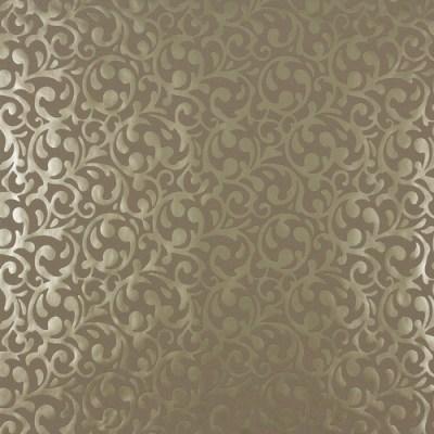 арт. 97932, Marburg, Германия, Виниловые обои на флизелиновой основе, 1,06м*10,05м
