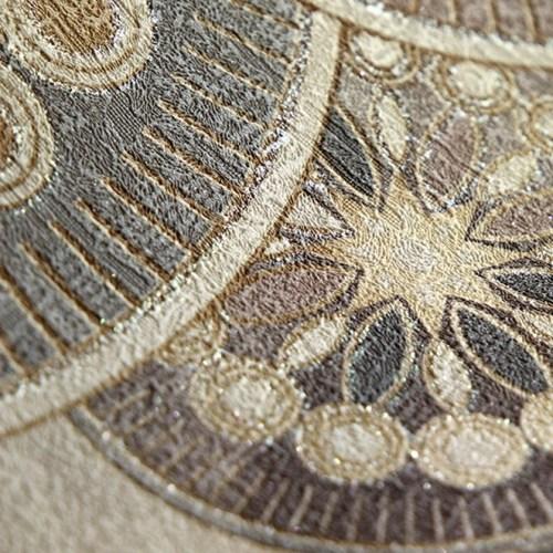 70088-48 Палитра текстура