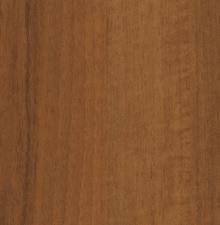 Lowland walnut