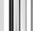 Chromed Steel