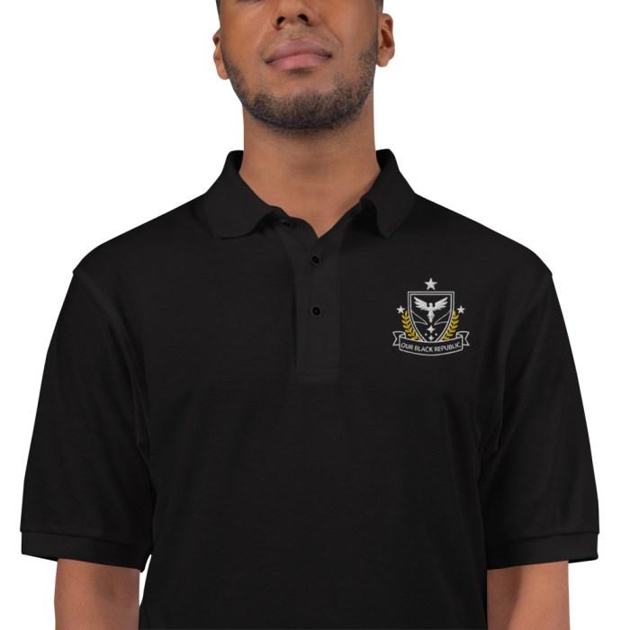 OBR-Offical-Polo-shirt