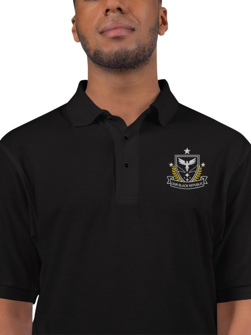 OBR-Offical-Polo-shirt