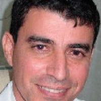 Médico otorrino responde a pergunta – Mau hálito tem cura? – I
