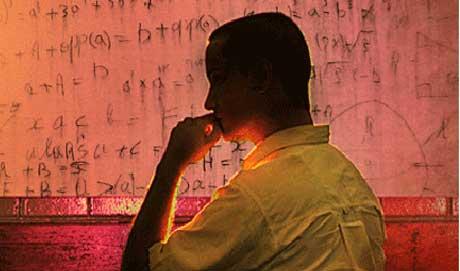 Homossexuais - Discriminação afeta desempenho escolar de alunos