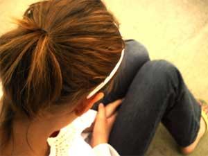 Estudo associa depressão com alimentos industrializados (Imagem: http://www.fiocruz.br/ccs/media/csp_depressao2.jpg)