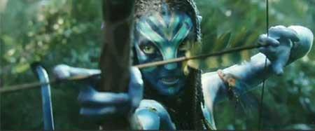China quer proibir exibições do filme Avatar