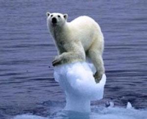 """Os """"negacionistas"""" das mudanças climáticas estão vencendo"""