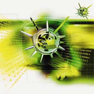 Novo vírus Kneber botnet já infectou 75.000 computadores no mundo
