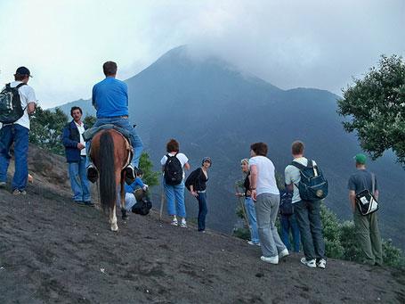 jovens da Guatemala - foto: jugrote - flickr creative commons