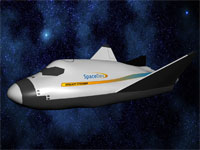 Foto Dream Chaser
