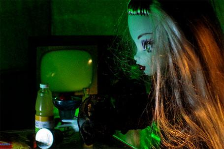 Imagem bebendo muito (Flickr CC por puuikibeach)