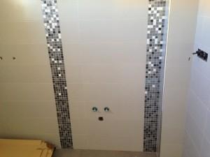 Alicatado de azulejos cuarto de baño