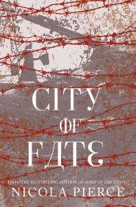 CityofFate