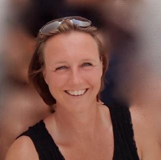 Helen Clerc