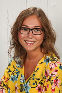 Daphne Bleekemolen