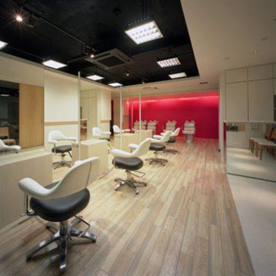 OBSCO furniture