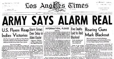 latimes-battleofla.jpg
