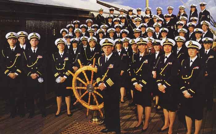 sea-org.jpg