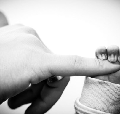 deuil perinatal