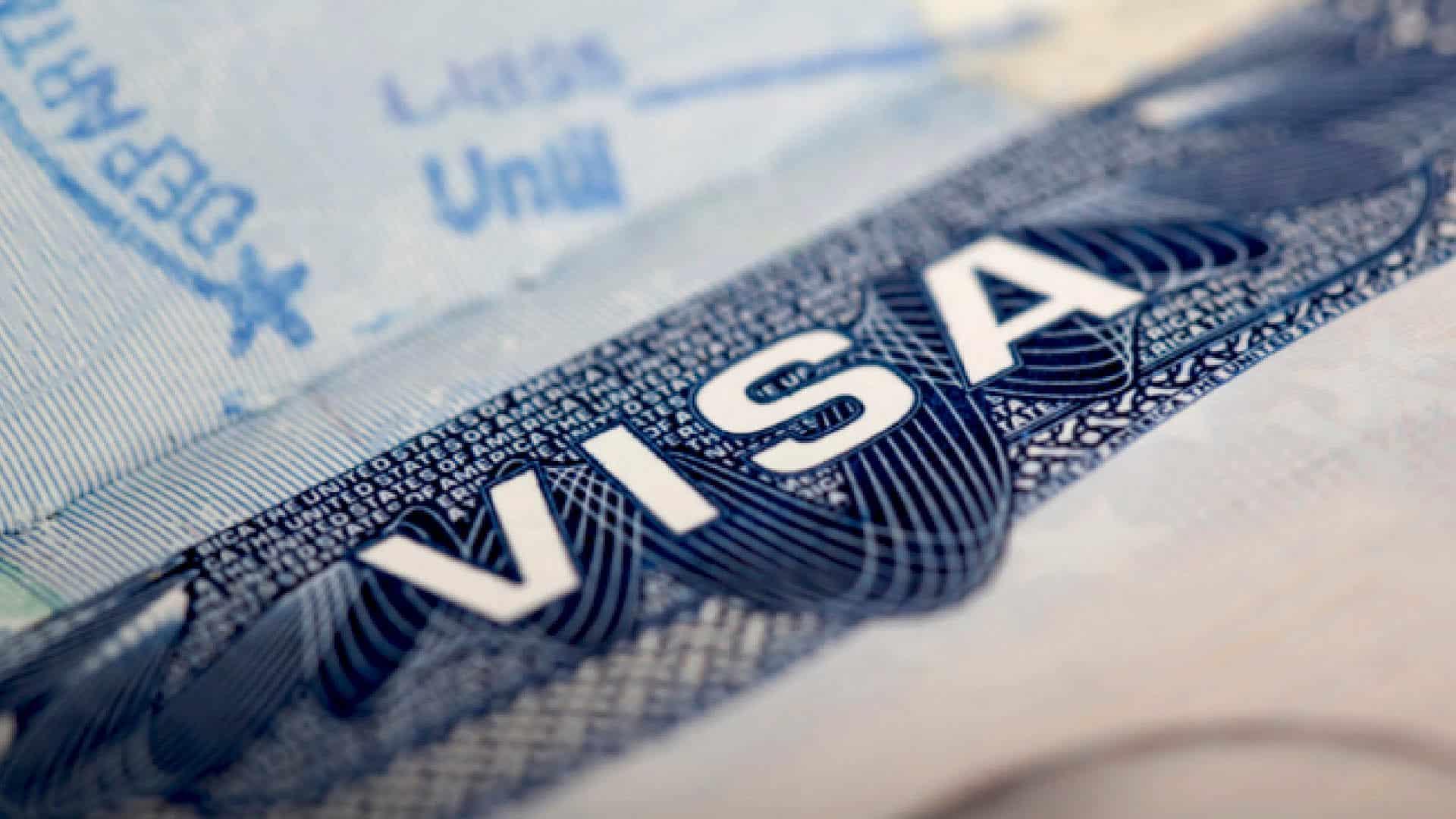 Immigration pour les Algériens : Les tarifs de visas Schengen selon leurs types