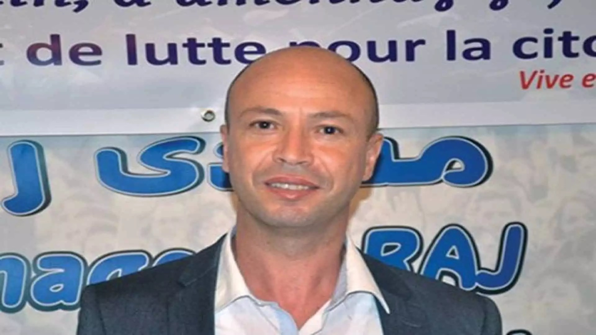 Algérie : Le RAJ propose une rencontre nationale de concertation du Hirak