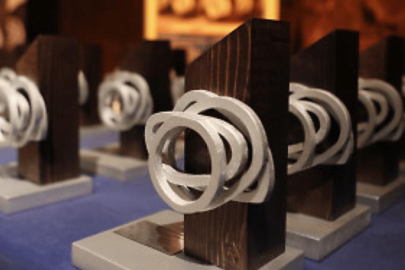 VII Premios Corresponsables