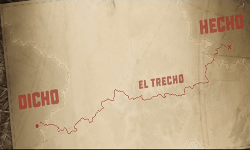 bienvenido_trecho_fad