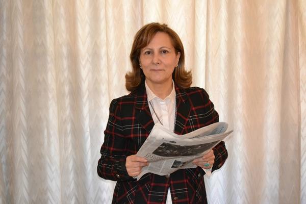 compromiso_periodista