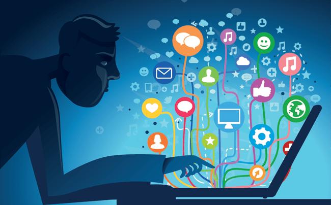 comunicacion-responsable-en-redes-sociales