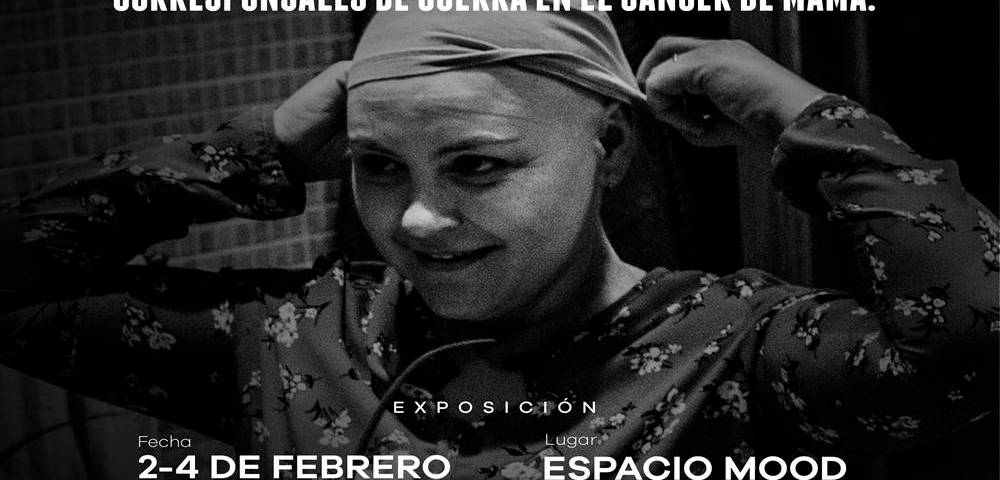 corresponsables_guerra_cancer_mama