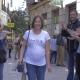 A través del hashtag #PasilloparaMamá, se alentó a todo el mundo el 6 de mayo a que hicieran un pasillo de ovación a las madres