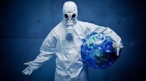 Dr. Tewfik Hamel: «La préparation à une pandémie et au bioterrorisme est indissociable» (Partie I)