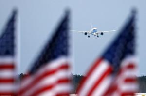 Un scandale impliquant plusieurs millions de dollars secoue le Pentagone