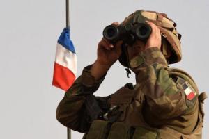Mali-France: en instance de divorce?