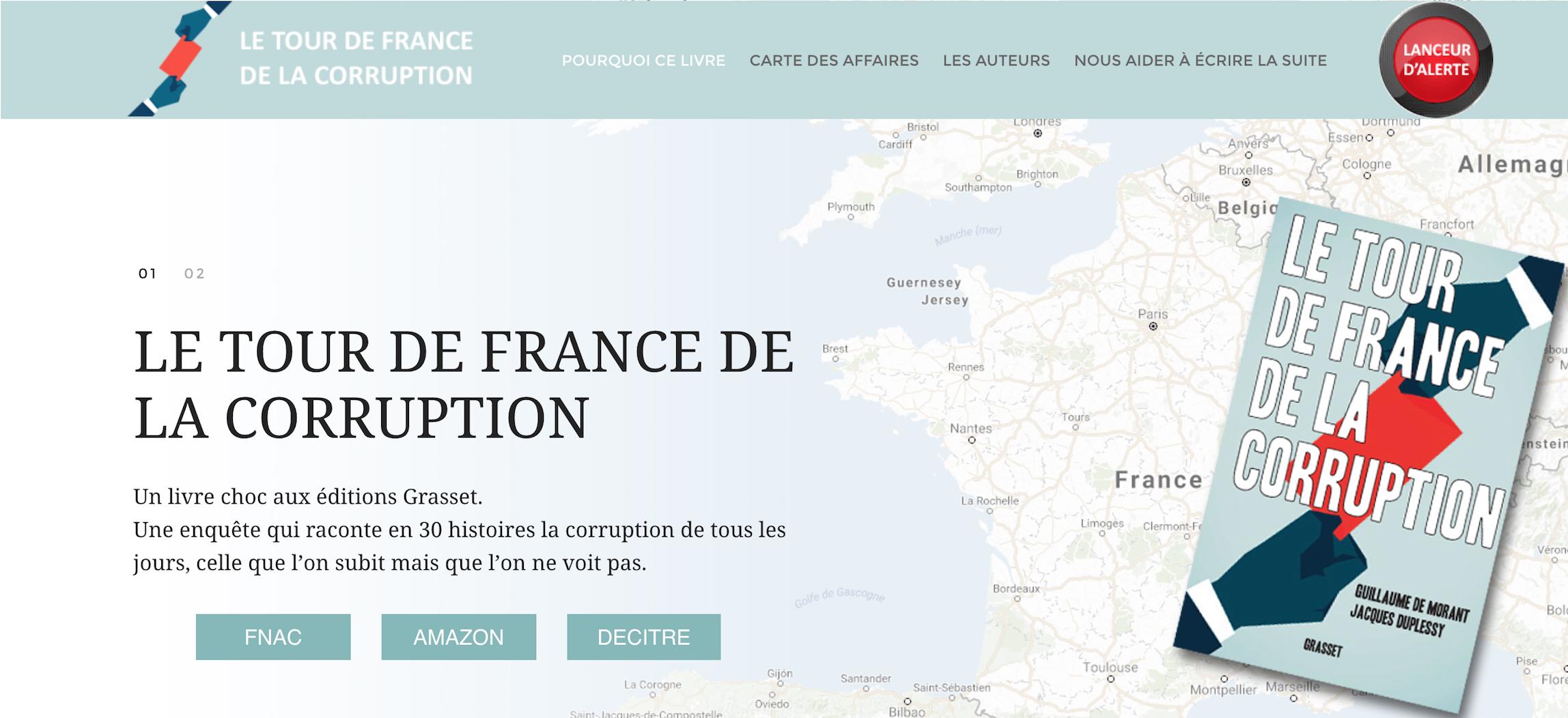 """Résultat de recherche d'images pour """"bruxelles corruption"""""""