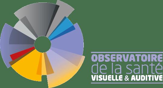 Optic 2000 - Observatoire de la santé visuelle & auditive