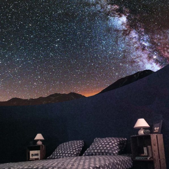 Planetarium 12