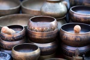 bols-tibetains-300x200