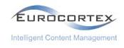 eurocortex
