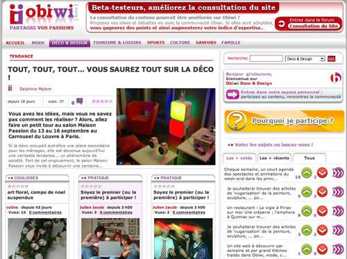 obiwi-page.jpg