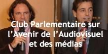 club-parlementaire-sur-lavenir-de-laudiovisuel-et-des-medias.jpg
