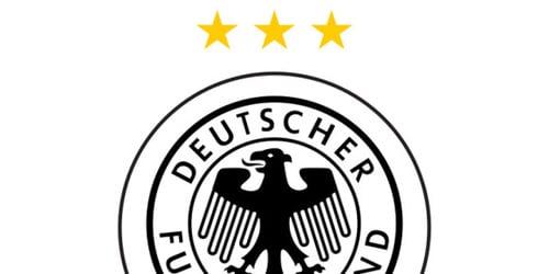 score-germany