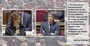 azoulay assouline itele senat