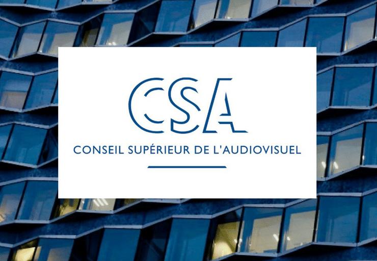 charte de déontologie pour le CSA