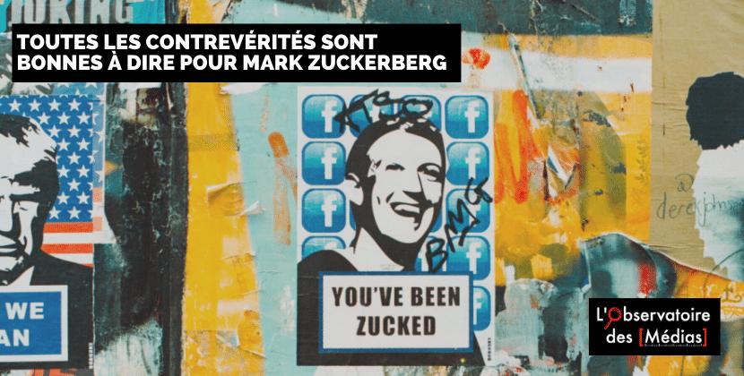 fakenews-zuckerberg