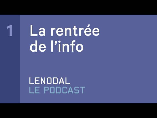 podcast-lenodal-couverture
