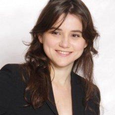 Clara-Doïna Schmelck