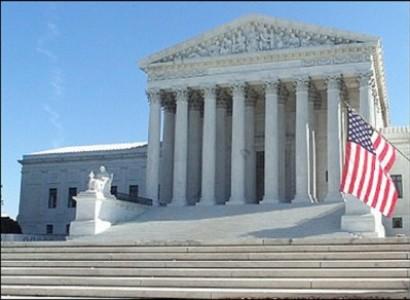 Por primera vez, el Tribunal Supremo norteamericano  anula patentes de genes humanos.